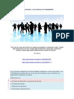 APRENDIZAJE ORGANIZACIONAL Y CULTURA DE ALTO DESEMPEÑO.docx
