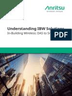 Understanding IBW 11410-00885A