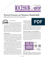 Insiders Guide of Microprocessors