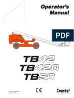 MAN LIFT ML-001 TB42manual-operator.pdf
