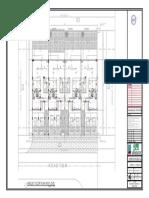 p 103 Ground Floor Plan High Level