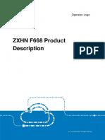 ZXHN_F668_Product_Introduction.pdf