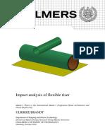 Ulrikke_Brandt_1.pdf