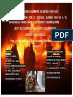 invitacion-bomberos (1)