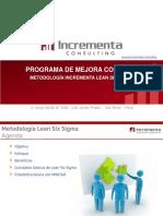 LSS.S1.DEFINIR.pdf