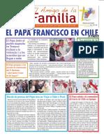 EL AMIGO DE LA FAMILIA 28 enero 2018.