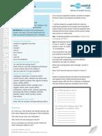 Business Basics Office Procedures