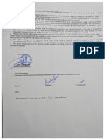 BankerLetter_4.pdf