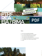 Estudos-Ambientais