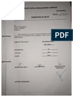 Possession_Letter_1.pdf