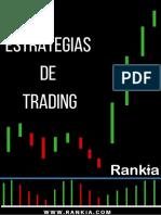Guia Estrategias de Trading A