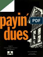 Payin' Dues.pdf