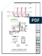 Lpg 106 Schematic Diagram Gas Layout