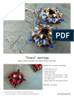 matubo-guide-matubo-miniduo-rulla-and-8-0-chiara-earrings (2).pdf