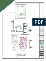 Lpg 107 Lpg General Details