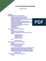 255106985-Apuntes-de-Termodinamica-Elemental.docx