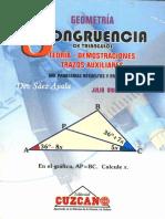 CONGRUENCIA DE TRIANGULOS.pdf