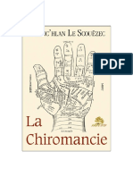 Chiromancie.pdf