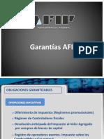 Garantas Acostaytabo 131102054313 Phpapp01
