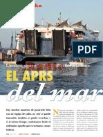 APRS Del Mar