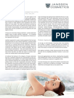 1.Carte-Mananci Mult, Slabesti Mult PDF