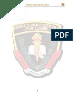 Unificacion de La Pnp (20h)
