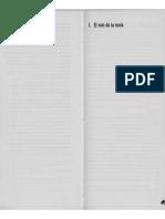 Duchamp Caja Verde
