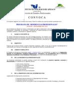 ResidenciaAgo-Dic2010