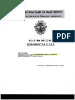 SI Ordenanza Fiscal 2015.pdf