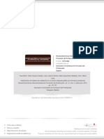 217029557011.pdf