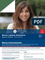 Diptico Apoyos Financieros Oto18