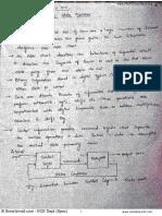 AsmBasx.pdf