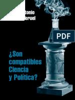 2013 Ciencia Politica Hiper