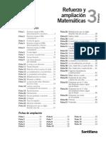 280700487-Ampliacion-y-Refuerzo-Matematicas-3º.pdf