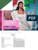Primaria_Primer_Grado_Fichero_didactico_Imagenes_para_ver_escuchar_sentir_y_crear_Libro_de_texto.pdf