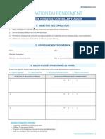 EvaluationRendement_Conseiller-vendeur