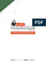 tutorial_imp.pdf