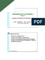 is1-t07-trans.pdf