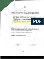 SI Ordenanza Impositiva 2017
