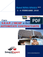 Oferta Seap Sinaia 3 (1)