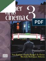 De Farias Ribeiro 2016 Skinner Vai Ao Cinema 1e Iw4