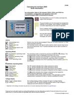 37399 - Descripcion Pantalla.pdf