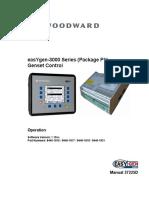 37225 -  Operaciones.pdf