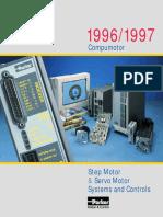 sectiona.pdf