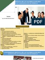Clase N°1de administracion de la produccion(UCAD)