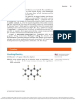 Chapter 2- Polar covalent bonds_ acids and bases.pdf