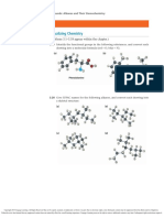 Chapter 3- Alkanes and their stereochemistry.pdf