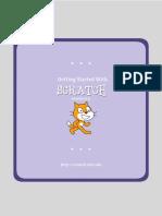 Getting-Started-Guide-Scratch2.pdf