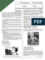 1330 - TD 03 de História_3º Ano-Pré-Enem - Prof. Ângelo - 3ª Etapa - 01.11.2017 (1)