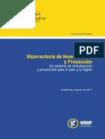 VRIP_Inter_Un_sistema_de_investigación_y_proyeccion_para_el_país